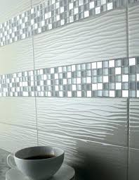wall tile installation traditional kitchen by the masonry american olean white subway is this color