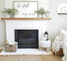 Image Modern Farmhouse Tags Brick And Tile Fireplace Ideas Fireplace Ceramic Tile Ideas Fireplace Ideas Tile Mosaics Fireplace Tile Decorating Ideas Fireplace Tile Ideas Pinterest 17 Modern Fireplace Tile Ideas Best Design