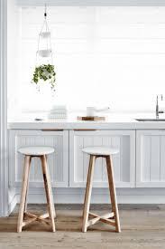 Kitchen Bar Stool 17 Best Ideas About Designer Bar Stools On Pinterest Stools Bar