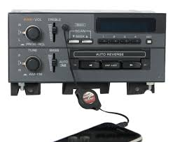 1990 chevrolet corsica radio chevrolet get image about description d3d71ba2asa5oz cloudfront net 12015510 images 5267 chevrolet corsica radio