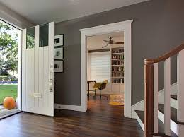 grey living room paint ideas. colors gray interior paint design white and grey contrast living room ideas a