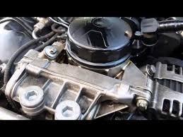 bmw e interior trim diagram wiring diagram for car engine bmw e90 oil filter housing gasket