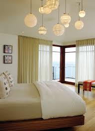 contemporary bedroom lighting. Image Of: Bedroom Lighting Ideas Cute Contemporary