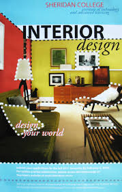 Glamorous Funny Interior Design Images - Best idea home design .