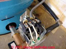 square d pressure switch wiring diagram water pump best and pressure switch wiring diagram air compressor at Square D Pumptrol Wiring Diagram