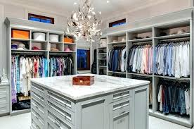 chandelier for closet small closet chandelier how to organize a small closet with lots of clothes chandelier for closet small