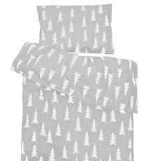 fine little day gran cot bed bedding grey grey gran toddler bed bedding fine little day