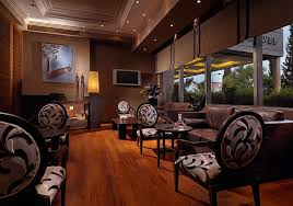 check rates u0026 book divani caravel hotel deluxe13 caravel