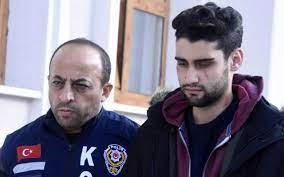 Yargıtay Kadir Şeker'e verilen cezanın bozulmasını istedi - Internet Haber