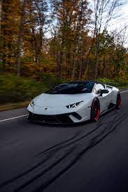 Lamborghini Wallpapers: Free HD ...