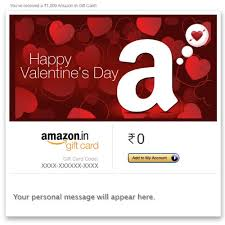 send email gift cards