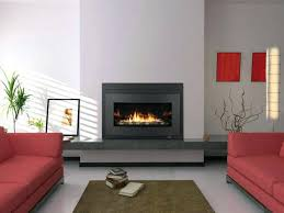 wall hung gas fireplace um size of mounted gas fires gas fire inserts indoor gas fireplace wall hung gas fireplace