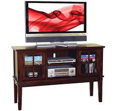 tv stand flatscreen durango flat screen 55 tv console or tv stand outdoor flat screen tv