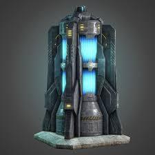 Generator Generator Sci-fi Generator Sci-fi Sci-fi Max Max