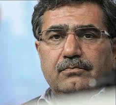 نتیجه تصویری برای معاون وزیر نفت در امور گاز
