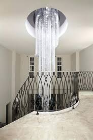 swarovski crystal home decor s home decor stores melbourne