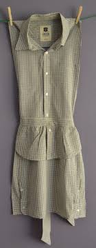 Upcycle Old Clothes 776 Best Mens Button Down Shirts Reuse Images On Pinterest