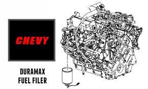 toxic diesel performance duramax diesel fuel pump flow and duramax engine