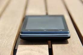 Testbericht zum Sony Xperia E