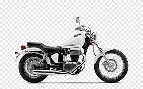 suzuki boulevard s40 motorcycle suzuki