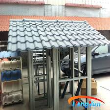 corrugated plastic roofing plastic roofing sheet roofing sheet sizes corrugated plastic roofing sheets corrugated plastic roof corrugated plastic roofing