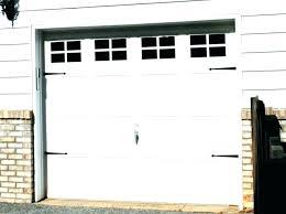 garage doors window inserts home depot door windows replacement s garag