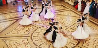 CBSO <b>Viennese New Year Gala</b> - Malvern Theatres