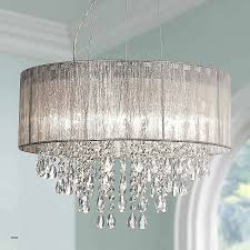 glass drop chandelier chandelier shades desk chandelier whole chandeliers