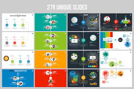 Business Plan In Powerpoint Business Plan Presentation Animated Pptx Infographic Design