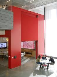 Vertical Lift Doors | Seattle, WA Commercial Doors | Garage Doors ...