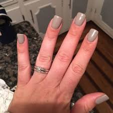 elegant spa and nails nail salons