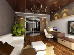 contemporary studio apartment design. Exellent Design Design Ideas Contemporary Studio Apartment Cool  Intended L