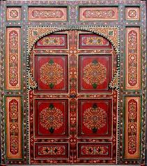 Middle Eastern Home Decor For Sale  Home DecorMiddle Eastern Home Decor