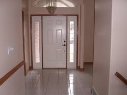inside front door apartment. Awesome Where To Place Security Cameras U Cammy Picture Of Inside Front Door Apartment Inspiration And