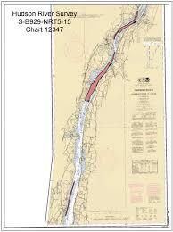 Vineyard Lake Depth Chart Nautical Charts Page 11 News Updates