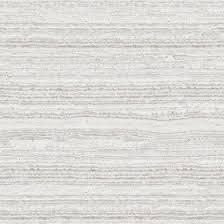 Seamless wood grain texture Hand Painted Wood White Wood Grain Texture Seamless 04372 Sketchup Texture Club Light Fine Wood Textures Seamless