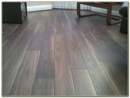 Laminate Tile Effect Flooring For Kitchen Tile Effect Laminate Flooring All About Flooring Designs
