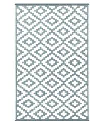 grey and white striped rug grey and white striped rug lovely gray and white rug new grey and white striped rug