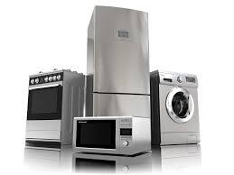 Kitchen Appliance Repairs Pensacola Appliance Repair Appliance Repair Pensacola
