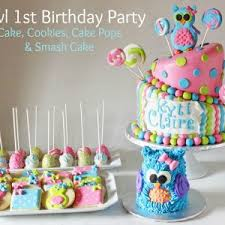 Smash Cake Archives Rose Bakes