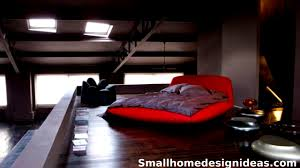 bedroomformalbeauteous black white red bedroom designs. bedroomsweet black and red bedroom design ideas accessories alluring modern royalty stock bedroomformalbeauteous white designs a