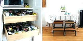 kitchen countertop storage ideas small shelf kitchen shelf s kitchen storage under kitchen counter storage ideas kitchen countertop storage