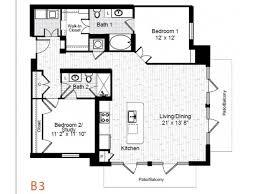 2 bedroom 1 bath apartments dallas tx. 2 bedroom 1 bath apartments dallas tx