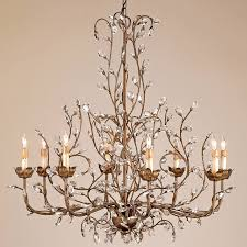 full size of chandelier fantastic currey and company chandeliers plus quoizel chandelier plus currey company