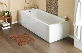 laminate flooring in bathroom.  Laminate Waterprooflaminatefloorinbathroomjpg 500327 On Laminate Flooring In Bathroom G