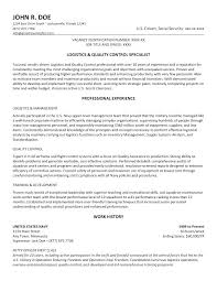 Army Resume Army Resume Example Military Template To Civilian Ex Man