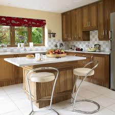 Mobile Home Kitchen Remodel Mobile Home Kitchen Remodel Pictures Mobile Home Kitchen Remodel
