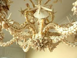 chandelier parts and accessories chandelier supplies orthodox church three level chandelier crystal chandelier replacement parts uk