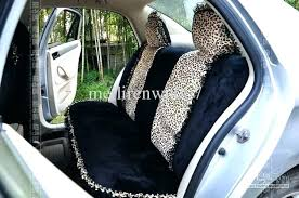 car seat seat covers for cars towel car items similar to cover yoga your