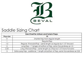 Artisan Ny Size Chart Sizing Charts Beval
